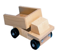 Manipulatives, Transportation, Item Number 1301677