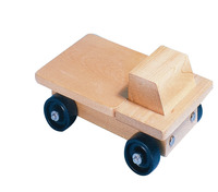 Manipulatives, Transportation, Item Number 1301679