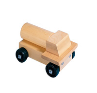 Manipulatives, Transportation, Item Number 1301678
