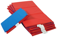 Childrens Mats, Item Number 1302225