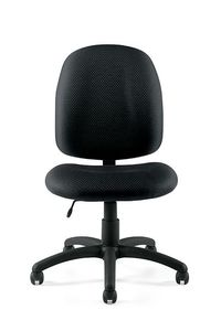 Office Chairs Supplies, Item Number 1302328