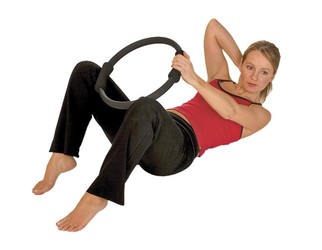 Yoga, Pilates, Item Number 2040628