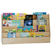 Bookcases, Shelving Units Supplies, Item Number 1302549