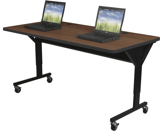 Computer Tables, Training Tables, Item Number 1577797