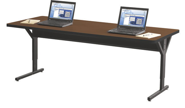 Computer Tables, Training Tables Supplies, Item Number 678003