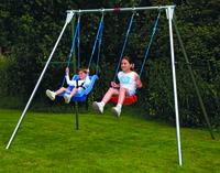 Movement Swings, Item Number 1302770