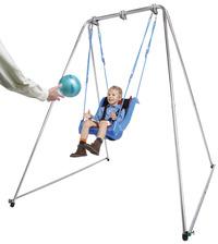 Movement Swings, Item Number 1302772