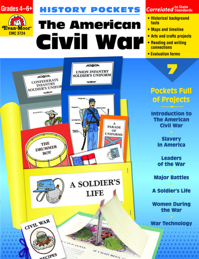World History Books, Resources Supplies, Item Number 1303175