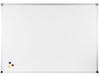 Dry Erase & White Boards, Item Number 1302903