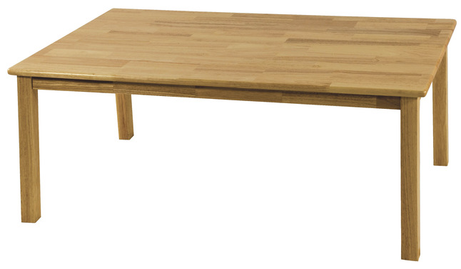 Wood Tables, Wood Table Sets Supplies, Item Number 297488