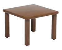 Library Table, Library Desk, Library Tables Supplies, Item Number 1303159