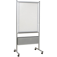 Dry Erase Easels Supplies, Item Number 1303249