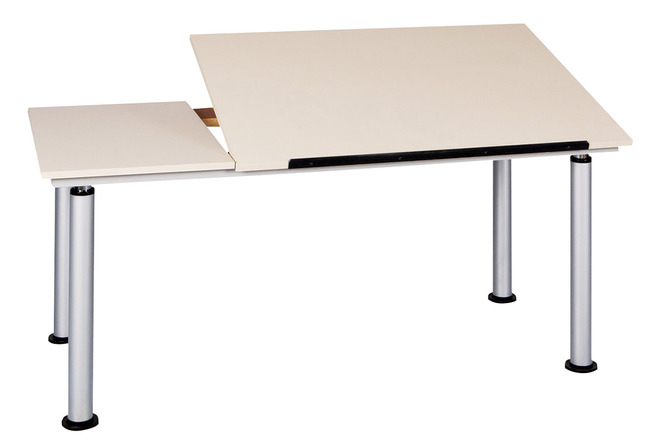 Drafting Tables Supplies, Item Number 1303289