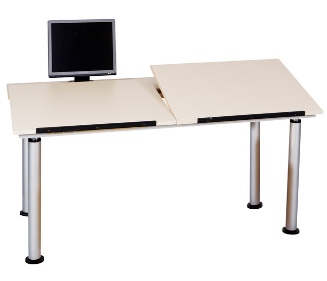 Drafting Tables Supplies, Item Number 1303291
