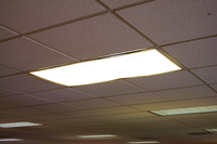 Lighting and Light Bulbs, Item Number 1303374