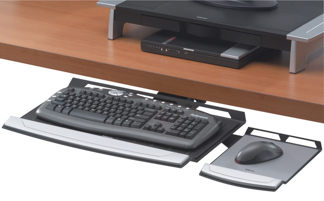 Computer Table Accessories Supplies, Item Number 1303735