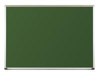 Chalkboards, Item Number 1303851