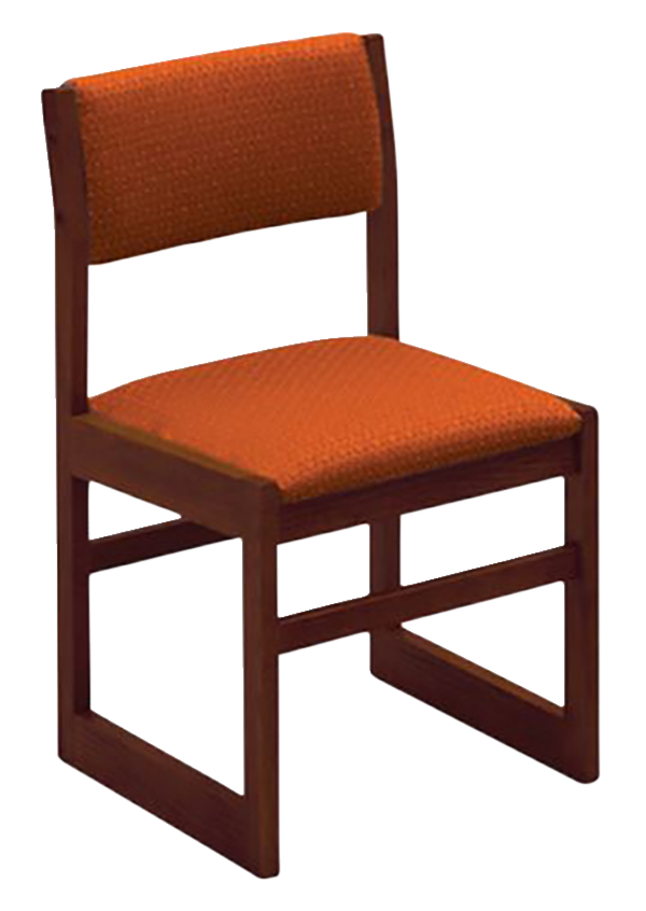 Wooden Library Chairs, Wood Library Chairs, Library Chairs Supplies, Item Number 1303921