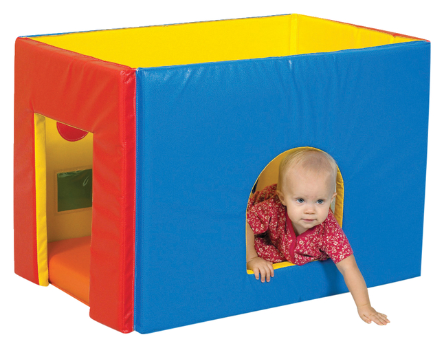 Play Spaces, Gates Supplies, Item Number 1303945