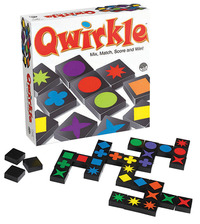 Classic Games, Popular Board Games, Classic Board Games Supplies, Item Number 1304311