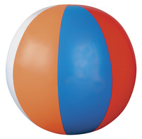 Learning Balls, Play Balls, Item Number 1304320