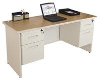 Teacher Desks Supplies, Item Number 1304465