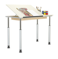 Drafting Tables Supplies, Item Number 1304673