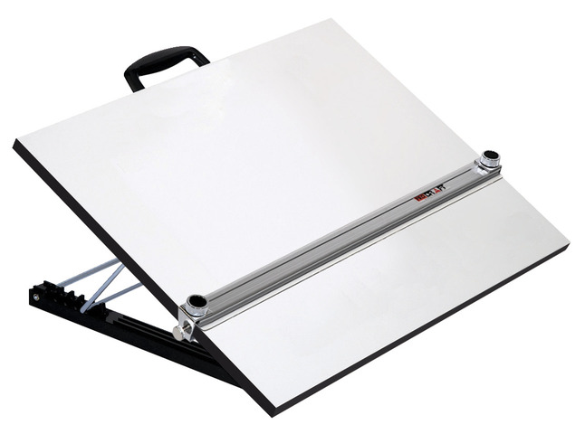 Drawing Board, Item Number 1304736