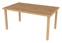 Library Table, Library Desk, Library Tables Supplies, Item Number 1304893