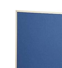 Display Panels, Item Number 1304957