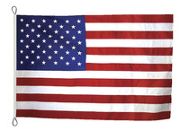 USA Flags, American Flags, Item Number 1305119