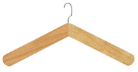Coat Racks Supplies, Item Number 1305233