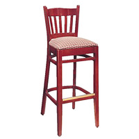 Bistro Chairs, Cafe Chairs, Item Number 1305366