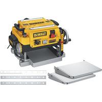 Metalworking Machines Supplies, Item Number 1305525