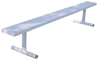 Outdoor Benches Supplies, Item Number 1305739