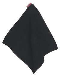 Board Accessories Supplies, Item Number 1305843