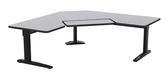 Computer Tables, Item Number 1305986