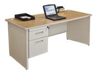 Teacher Desks Supplies, Item Number 1299212