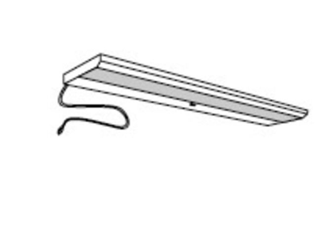 Desk Accessories Supplies, Item Number 1306151