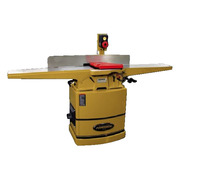 Woodworking Machines Supplies, Item Number 1306213