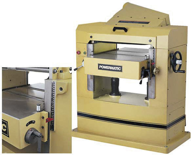 Woodworking Machines Supplies, Item Number 1306273