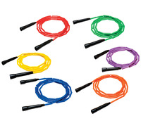 Jumping Rope, Jumping Equipment, Item Number 1306551