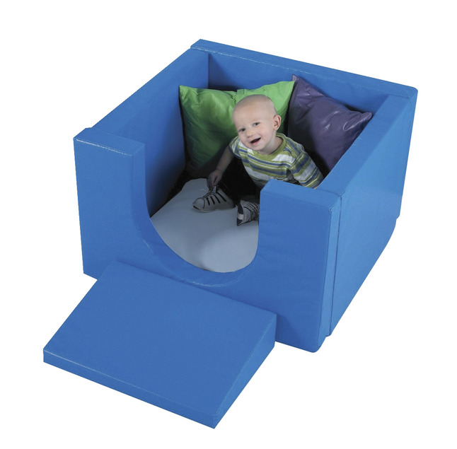 Play Spaces, Gates Supplies, Item Number 1306578