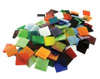 Mosaics, Item Number 1306689