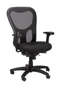 Office Chairs Supplies, Item Number 1306777