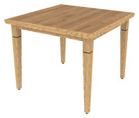 Library Table, Library Desk, Library Tables Supplies, Item Number 1307072