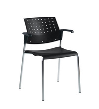 Stack Chairs Supplies, Item Number 1307156