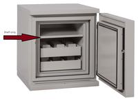 Fireproof Safe, Small Fireproof Safe, Fireproof Safes Supplies, Item Number 1307223