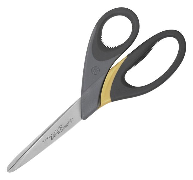 Teacher Scissors and Adult Scissors, Item Number 1307904