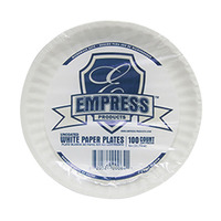 Plates, Bowls, Item Number 1307985